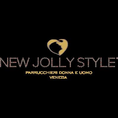 Parrucchiere New Jolly Style - Parrucchieri per uomo Venezia
