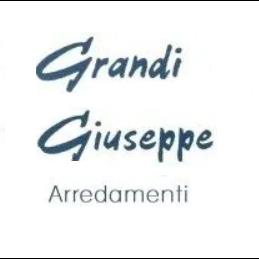 Grandi Giuseppe Arredamenti - Armadi guardaroba Zola Predosa