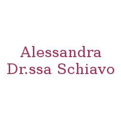 Studio Medico Dott.ssa Schiavo - Medici specialisti - varie patologie Padova
