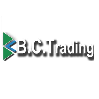 B.C. Trading - Parrucchieri - forniture Pistoia
