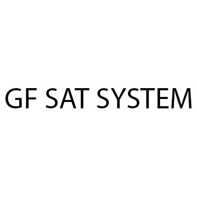 Gf Sat System - Impianti elettrici industriali e civili - installazione e manutenzione Napoli