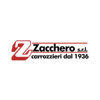 Zacchero - Carrozzerie automobili Rivoli