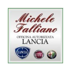 Autofficina Michele Falliano - Autofficine e centri assistenza Patti