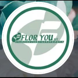 Flor You Ingrosso Fiori - Fiorai - accessori e forniture Bolzaneto