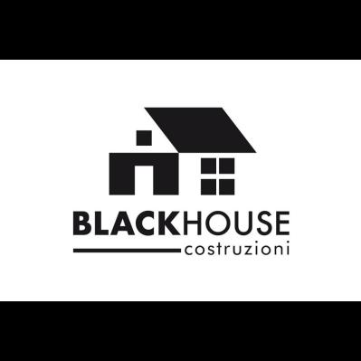 BlackHouse Costruzioni - Imprese edili Casale Monferrato
