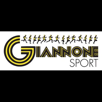 Giannone Sport - Sport - articoli (vendita al dettaglio) Torino