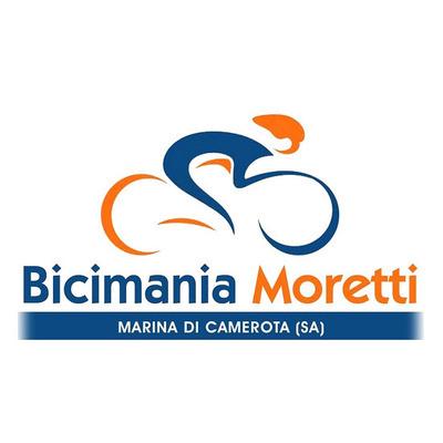 Bicimania Moretti - Biciclette - vendita al dettaglio e riparazione Marina di Camerota