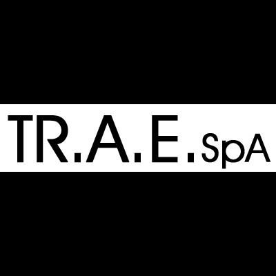 TR.A.E. spa - Accoppiatura e spalmatura Volpiano