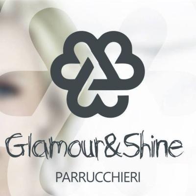 Glamour & Shine Nashi Argan - Parrucchieri per donna Zeloforomagno