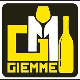 Giemme - Bevande analcoliche Cave