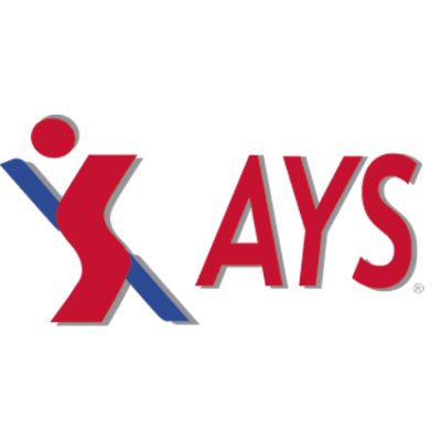 Ays – At Your Service - Traslochi Roma