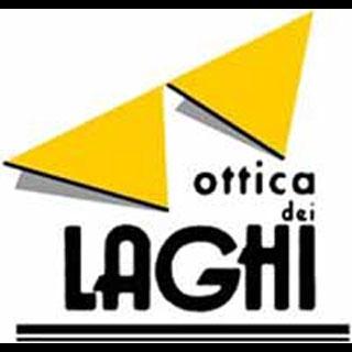 Ottica dei Laghi Sas - Ottica, lenti a contatto ed occhiali - vendita al dettaglio Avigliana