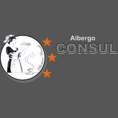 Albergo Ristorante Consul - Alberghi Spilimbergo