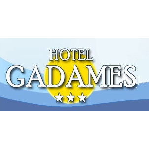 Hotel Gadames - Alberghi Cervia