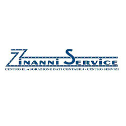 Zinanni Service - Consulenza amministrativa, fiscale e tributaria San Marcello Pistoiese