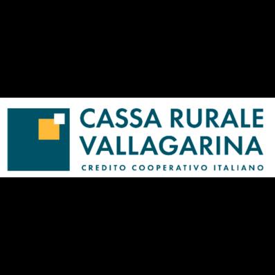 Cassa Rurale Vallagarina - B.C.C. - Banche ed istituti di credito e risparmio Ala