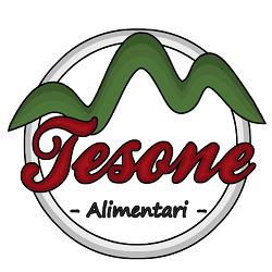 Alimentari Tesone - Specialità Italiane e Sud Tirolesi - Salumifici e prosciuttifici Brennero