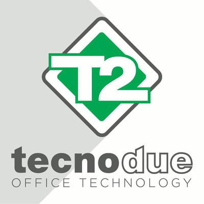 Tecnodue
