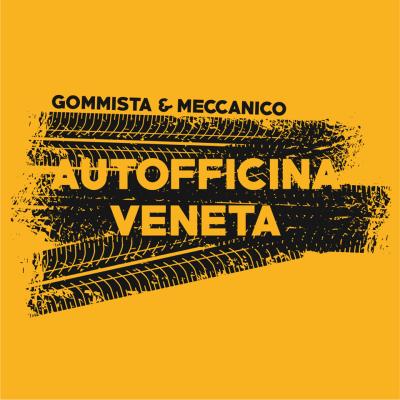 Autofficina Veneta - Elettrauto - officine riparazione Padova