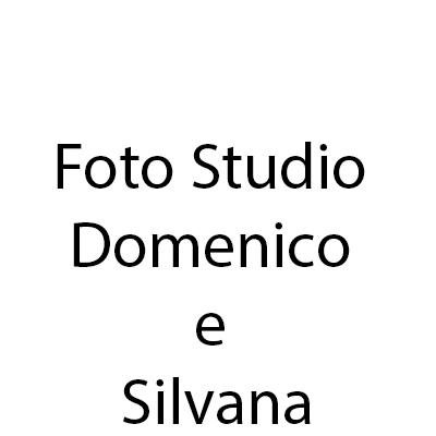 Foto Studio Domenico e Silvana - Fotografia - servizi, studi, sviluppo e stampa L'Aquila