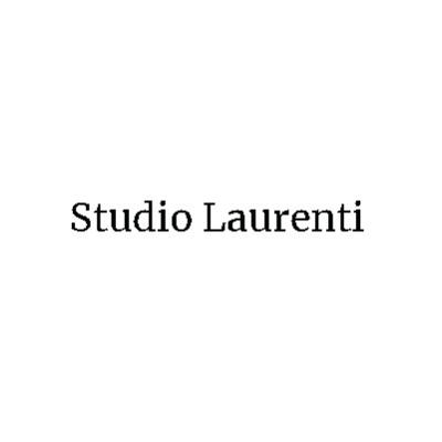 Studio Laurenti