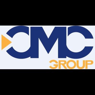 Cmc Group Recinzioni - Grigliati e griglie San Giovanni Lupatoto