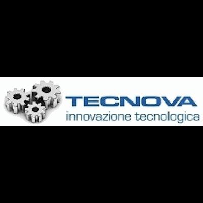 Tecnova Sas - Presse - produzione e commercio Monteviale