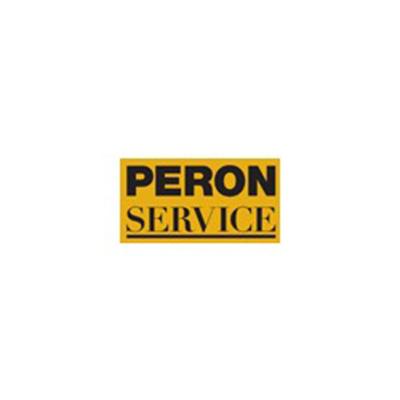 Iveco - Autofficina Peron Service - Autoveicoli industriali Sacile