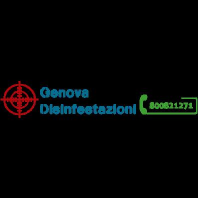 Genova Disinfestazioni - Imprese pulizia Genova