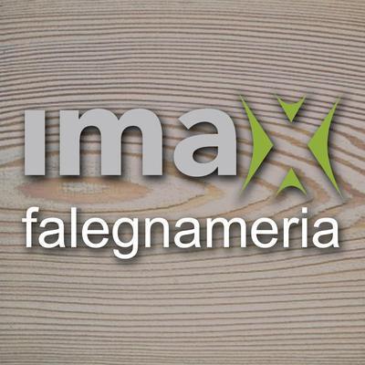 Imax Falegnameria - Serramenti ed infissi legno Villa del Conte