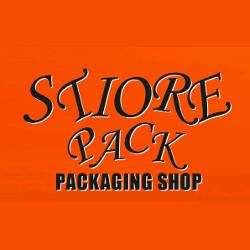 Stiore Pack
