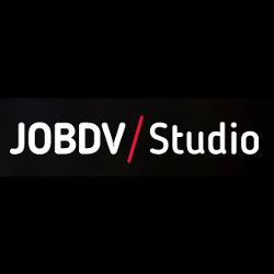 Job DV Studio - Audiovisivi filmati, spot e multimediali - realizzazione e duplicazione Livorno
