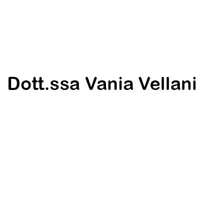Dott.ssa Vania Vellani - Medici specialisti - dermatologia e malattie veneree Carpi