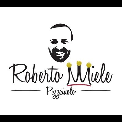 Roberto Miele - Pizzaiuolo - Pizzerie Campobasso