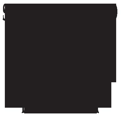 ᐅ Studio Associato Dei Notai Cecilia Casasole E Anna Tieri