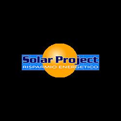 Solar Project Installazione Manutenzione Impianti Fotovoltaici Termici Bonus 110 - Energia solare ed energie alternative - impianti e componenti Lattarico