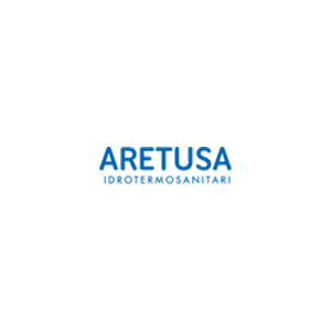 Aretusa - Idrosanitari - commercio Rivarolo Canavese