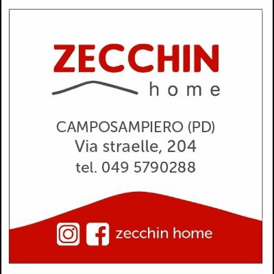 Zecchin Monica & Barbara - Casalinghi Camposampiero