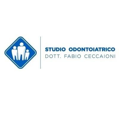 Studio Dentistico Ceccaioni Dott. Fabio - Dentisti medici chirurghi ed odontoiatri Frascati