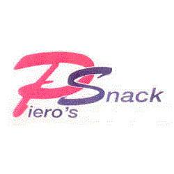 Piero'S Snack - Bar e caffe' Quarto d'Altino