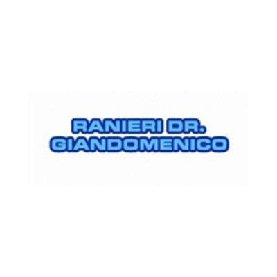 Ranieri dr. Giandomenico Odontoiatra