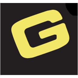 Carbone Trading - Grucce - Ottaviano