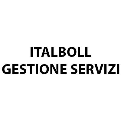 Italboll Gestione Servizi