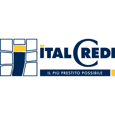 Italcredi