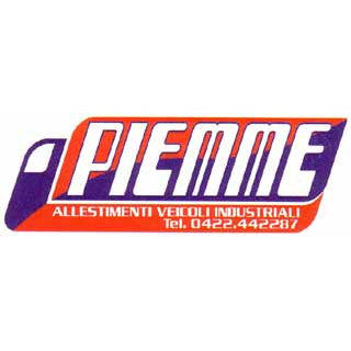 Piemme Allestimenti - Carrozzerie autoveicoli industriali e speciali Ponzano Veneto