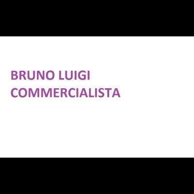 Bruno Dott. Luigi - Consulenza di direzione ed organizzazione aziendale Torino