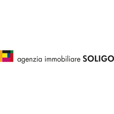 Agenzia Immobiliare Soligo - Agenzie immobiliari Pieve di Soligo