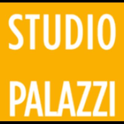 Studio Commercialista Palazzi Dott.ssa Giovanna - Dottori commercialisti - studi Mestre