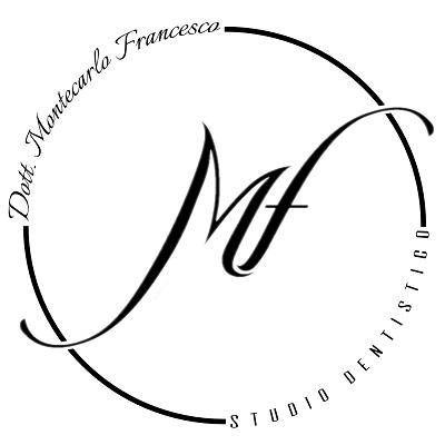Dott. Montecarlo Francesco - Odontoiatra - Dentisti medici chirurghi ed odontoiatri Trivento