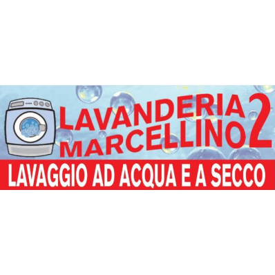 Lavanderia Marcellino 2- Lavaggio a Secco e ad Acqua - Lavanderie a secco Milano